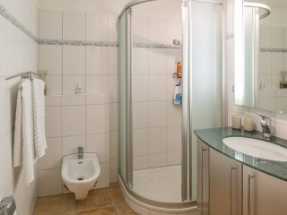 2 bedroom Apartment in Falera, Surselva, Switzerland : ref 2252871 - Falera vacation rentals