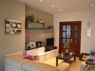 2 bedroom House with Television in L'Escala - L'Escala vacation rentals