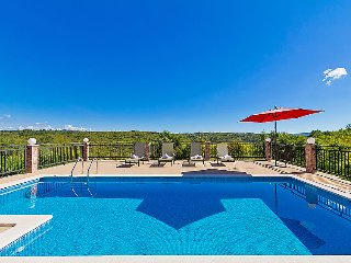3 bedroom Villa in Labin, Istria, Croatia : ref 2236331 - Kunj vacation rentals