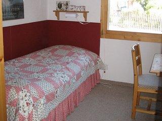 3 bedroom Apartment in Falera, Surselva, Switzerland : ref 2235688 - Falera vacation rentals