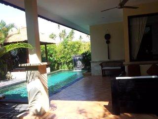 Puri Zen Beji - Sanur vacation rentals