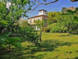 *LAST MINUTE* VILLA CARLOTTA near to Cinque Terre, Beach clubs and restaurants - Sarzana vacation rentals