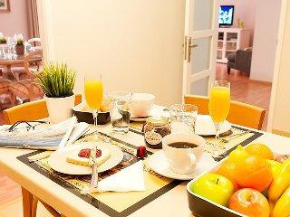 3 bedroom Apartment in Las Palmas, Gran Canaria, Canary Islands : ref 2217937 - Pino Santo vacation rentals