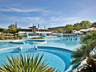 1 bedroom Villa in Castiglione della Pescaia, Costa Etrusca, Italy : ref 2016347 - Pian di Rocca vacation rentals