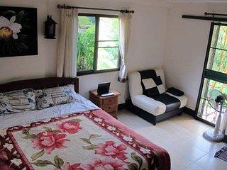 Room Rental In Chiang Mai - Chiang Mai vacation rentals