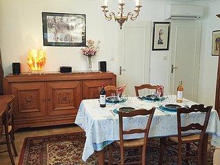 3 bedroom Villa in Biscarosse, Les Landes, France : ref 2056240 - Parentis-en-Born vacation rentals
