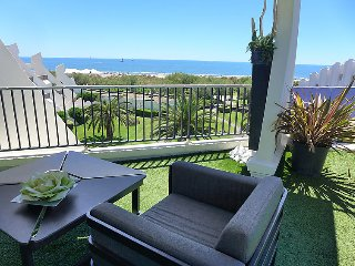 3 bedroom Apartment in La Grande Motte, Herault Aude, France : ref 2027468 - La Grande-Motte vacation rentals