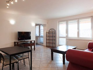 Nice Orech Studio rental with Internet Access - Orech vacation rentals