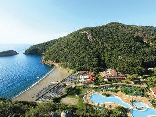 1 bedroom Apartment in Elba Rio Marina, Elba, Italy : ref 2016313 - Rio Marina vacation rentals