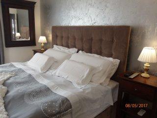 Apartman Marta - Korcula Town vacation rentals