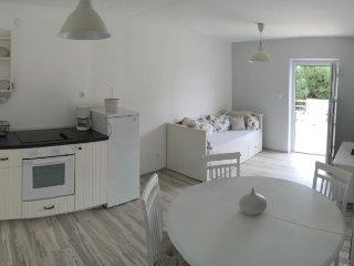 Apartments Vukman - Apartment 3 - Okrug Donji vacation rentals