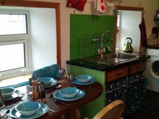 Wonderful 3 bedroom Vacation Rental in Baleshare - Baleshare vacation rentals