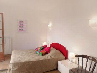 5 bedroom Villa in Le Lavandou, Cote d Azur, France : ref 2396281 - Le Lavandou vacation rentals