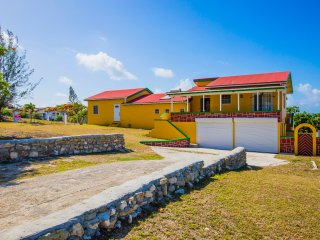 Joseph's Vacation Home - Saint John's vacation rentals