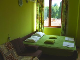 Asparuhov Guest Rooms - Varna vacation rentals