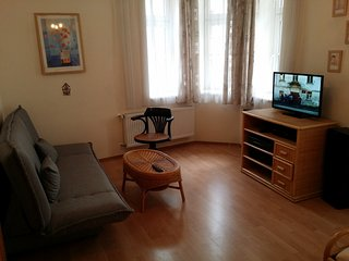 Holiday Apartments apartment 9 - Karlovy Vary vacation rentals