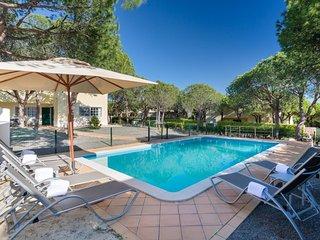 5 bedroom Villa in Castro Marim, Algarve, Portugal : ref 2392283 - Altura vacation rentals