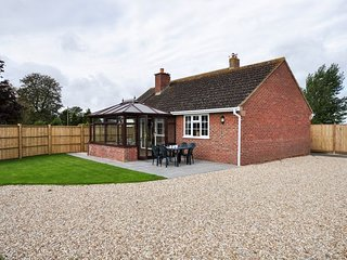 Perfect 2 bedroom House in Burnham-On-Sea - Burnham-On-Sea vacation rentals