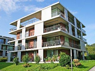 2 bedroom Apartment in Altmunster, Salzkammergut, Austria : ref 2379337 - Altmunster vacation rentals