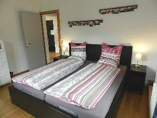 2 bedroom Apartment in Zweisimmen, Bernese Oberland, Switzerland : ref 2379267 - Zweisimmen vacation rentals