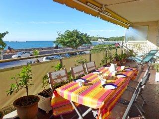 3 bedroom Apartment in Saint Jean de Luz, Basque Country, France : ref 2379067 - Ciboure vacation rentals