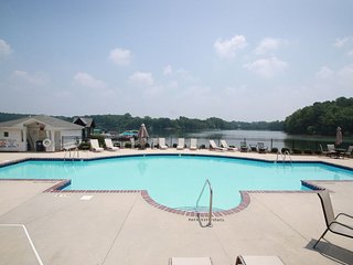 New listing on Lske Davidson/Lake Norman - Davidson vacation rentals