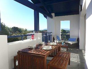 3 bedroom Apartment in Bidart, Basque Country, France : ref 2371381 - Bidart vacation rentals