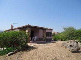 3 bedroom Villa in Porto Istana, Sardinia, Italy : ref 2370605 - Porto Istana vacation rentals