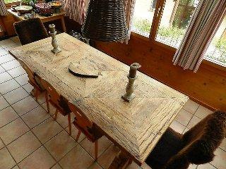 5 bedroom Apartment in Zweisimmen, Bernese Oberland, Switzerland : ref 2369569 - Zweisimmen vacation rentals