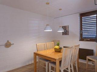 2 bedroom Apartment in Wengen, Bernese Oberland, Switzerland : ref 2369492 - Lauterbrunnen vacation rentals
