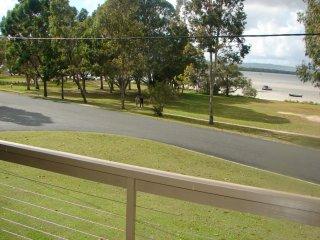 Vacation rentals in Fraser Coast