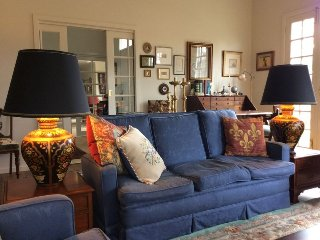 Charming 1 bedroom House in Trentham - Trentham vacation rentals