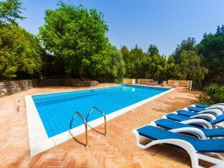 Bright 3 bedroom Vacation Rental in Valverde - Valverde vacation rentals