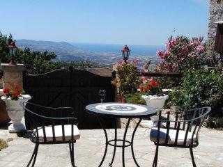 HideAway Village House - Lasa vacation rentals