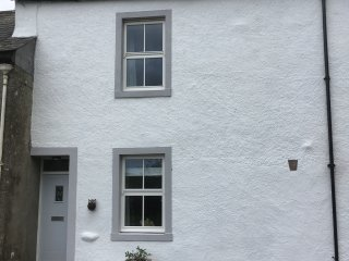 2 Howe Dyke Cottage cockermouth - Lakeside vacation rentals