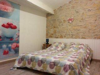 Villa du Lez-LesCabanes - Montpellier vacation rentals