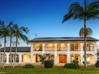 Nice 6 bedroom House in Ewingsdale - Ewingsdale vacation rentals