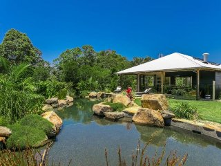 1 bedroom House with Internet Access in Coopers Shoot - Coopers Shoot vacation rentals