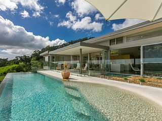 3 bedroom House with Internet Access in Mullumbimby - Mullumbimby vacation rentals