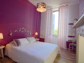 Chambres d'Hotes , proche des cols mythiques du Tour de France - Chis vacation rentals