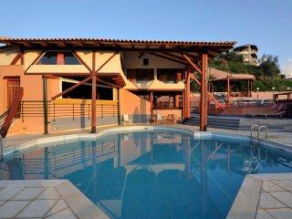 estate kares Hera - Tylissos vacation rentals