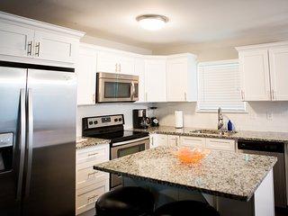 Coolidge Park 324 - Chattanooga vacation rentals
