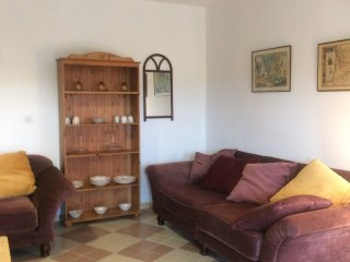 Charming suite with terrace on peaceful organic chateau property close Bordeaux - Bourg vacation rentals