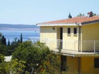 Apartment - 200 m from the beach - Starigrad-Paklenica vacation rentals