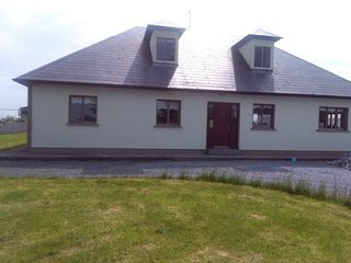 Nice 1 bedroom House in Athenry - Athenry vacation rentals
