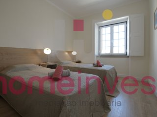 Apartamento Pontinha - Faro vacation rentals