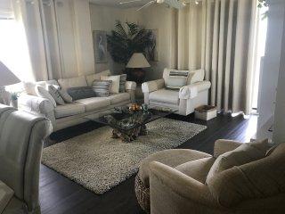 COMPASS POINT CONDOMINUM - Gulf Shores vacation rentals