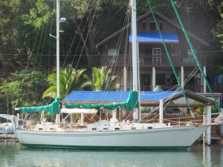 Blue Rock Vacations Upper, East End Roatan, - East End vacation rentals