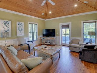 Magnolia Cottages By The Sea-113 Patina - Alys Beach vacation rentals