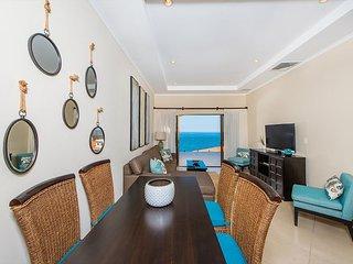 Brand New Ocean-View Condo Located in Flamingo Beach! - Nicoya vacation rentals